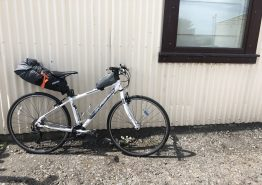 Day 3 – Thurso to Lairg - Gallery Image 7