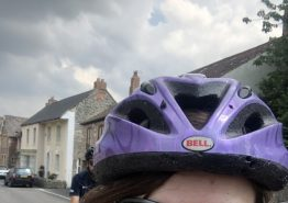 Day 15 – Bath to Tiverton - Gallery Image 7