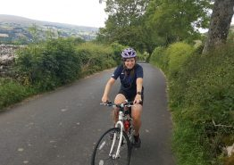 Day 9 – Gretna Green to Kendal - Gallery Image 11