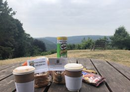 Day 14 – Hereford to Bath - Gallery Image 8