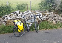Day 9 – Gretna Green to Kendal - Gallery Image 10