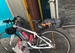 Day 1 – Shrewsbury to Edinburgh - Gallery Image 3