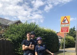 Day 13 – Cox Bank to Herefordshire - Gallery Image 9