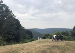 Day 14 – Hereford to Bath - Gallery Image 9
