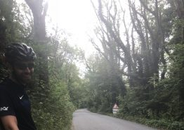 Day 15 – Bath to Tiverton - Gallery Image 10