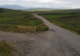 Day 3 – Thurso to Lairg - Gallery Image 11