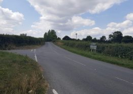 Day 16 – Tiverton to Roche - Gallery Image 27