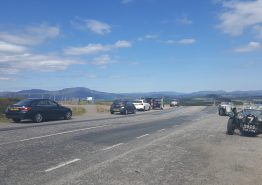 Day 5 – Inverness to Fort William - Gallery Image 12