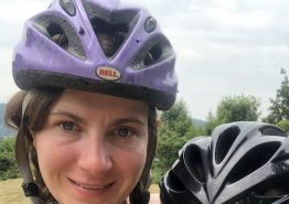 Day 14 – Hereford to Bath - Gallery Image 11