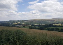 Day 16 – Tiverton to Roche - Gallery Image 25