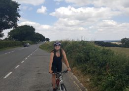 Day 16 – Tiverton to Roche - Gallery Image 24