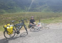 Day 5 – Inverness to Fort William - Gallery Image 15