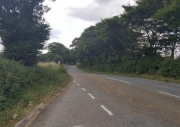 Day 16 – Tiverton to Roche - Gallery Image 21