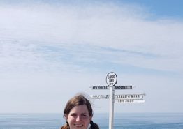 Day 17 – Roche to Lands End! - Gallery Image 17