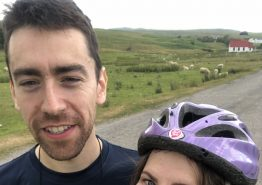 John O' Groats to Lands End – Again! - Gallery Image 3