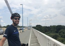 Day 14 – Hereford to Bath - Gallery Image 18