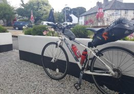Day 16 – Tiverton to Roche - Gallery Image 19
