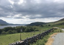 Day 3 – Thurso to Lairg - Gallery Image 21