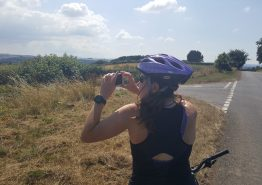 Day 16 – Tiverton to Roche - Gallery Image 14