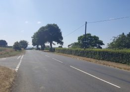 Day 16 – Tiverton to Roche - Gallery Image 13