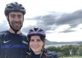 Day 3 – Thurso to Lairg - Gallery Image 23