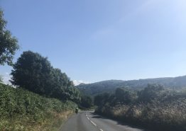 Day 16 – Tiverton to Roche - Gallery Image 11
