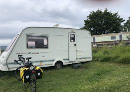 Day 3 – Thurso to Lairg - Gallery Image 25