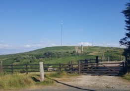 Day 16 – Tiverton to Roche - Gallery Image 7