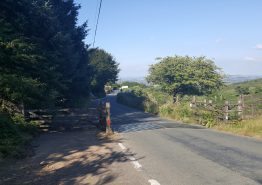 Day 16 – Tiverton to Roche - Gallery Image 6