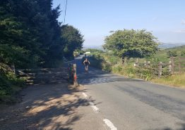 Day 16 – Tiverton to Roche - Gallery Image 5