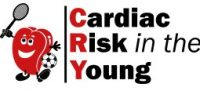 Raising money for Cardiac Risk in the Young (CRY) in memory of Leanne Brownhill