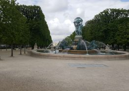 How to visit Paris on a budget - Gallery Image 14