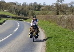 Evesham to Chinnor - Gallery Image 11