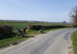 Evesham to Chinnor - Gallery Image 14