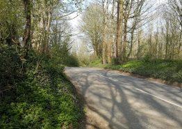 Evesham to Chinnor - Gallery Image 18