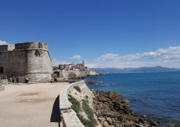Cannes to Treviso & Venice, Italy - Gallery Image 5