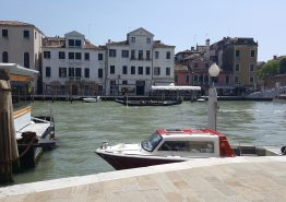 Venice, what a beautiful place! - Gallery Image 3