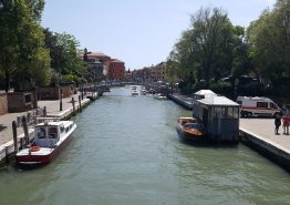 Venice, what a beautiful place! - Gallery Image 5