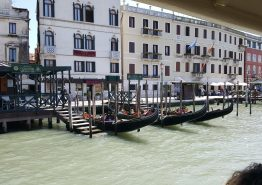 Venice, what a beautiful place! - Gallery Image 6