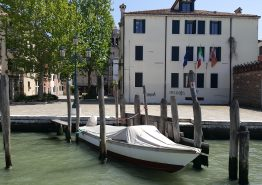 Venice, what a beautiful place! - Gallery Image 7