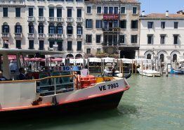 Venice, what a beautiful place! - Gallery Image 8