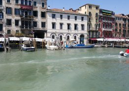 Venice, what a beautiful place! - Gallery Image 10