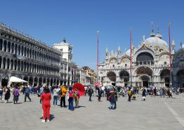 Venice, what a beautiful place! - Gallery Image 15