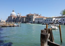 Venice, what a beautiful place! - Gallery Image 14