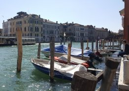Venice, what a beautiful place! - Gallery Image 13
