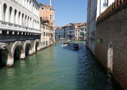 Venice, what a beautiful place! - Gallery Image 16