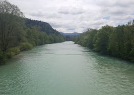 Slovenia, oh beautiful Slovenia - Gallery Image 19