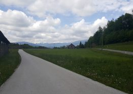 Slovenia, oh beautiful Slovenia - Gallery Image 23