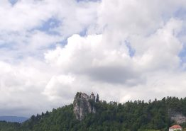 Slovenia, oh beautiful Slovenia - Gallery Image 26