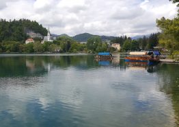Slovenia, oh beautiful Slovenia - Gallery Image 32